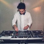 dj-profile-adam-sardo