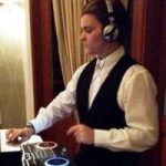 dj-profile-dj-brisbane-dj-alex-l