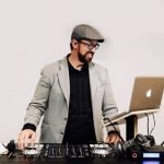 dj-profiles-djs-perth-adam-w-03 (1)