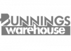 client-bunnings-2